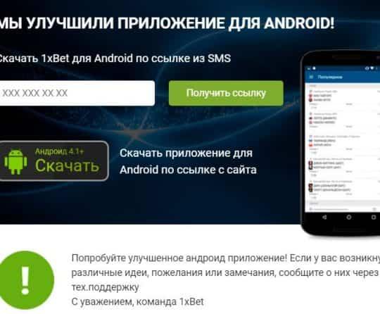 как заработать 100 рублей в интернет